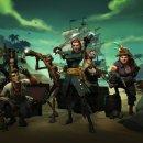 """Sea of Thieves ci invita ad essere """"più pirati"""" nel nuovo trailer"""
