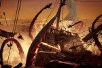 Avvistato il Kraken di Sea of Thieves: ecco le prime immagini della gigantesca creatura