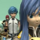 Star Ocean: Till the End of Time torna su PlayStation 4