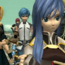 Star Ocean: Till the End of Time per PlayStation 4 arriva in occidente il 23 maggio
