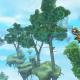 Annunciato Super Cloudbuilt, uscirà quest'estate su PC, PlayStation 4 e Xbox One