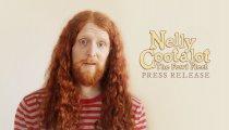 Nelly Cootalot: The Fowl Fleet - Trailer di annuncio