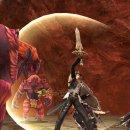 Final Fantasy Explorers-Force è stato scaricato due milioni di volte