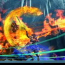 Prime immagini per Final Fantasy: Explorers-Force