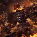 Gamera Interactive vorrebbe portare Alaloth: Champions of the Four Kingdoms su Xbox Scorpio