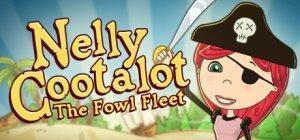 Nelly Cootalot: The Fowl Fleet per PC Windows