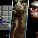 Terrore in punta di pixel: l'evoluzione del survival horror