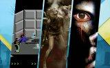 Terrore in punta di pixel: l'evoluzione del survival horror - Speciale