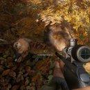 Bambi trema ancora: il simulatore di caccia theHunter: Call of the Wild arriva su PlayStation 4 e Xbox One