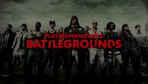 Battlegrounds - Trailer closed beta