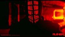 RUINER - Trailer con periodo di lancio