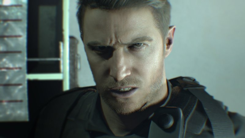 Cosa vorremmo in... Resident Evil 7 - Not A Hero