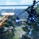 Battlefield 1 e Titanfall 2 in bundle su Origin per 22,49€, il prezzo più basso di sempre