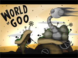 World of Goo per Nintendo Switch