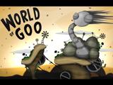 World of Goo per Nintendo Switch