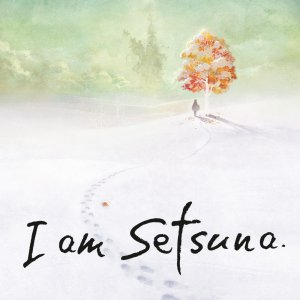 I Am Setsuna per Nintendo Switch