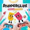 Snipperclips - Diamoci un taglio! per Nintendo Switch