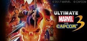 Ultimate Marvel Vs. Capcom 3 per PC Windows