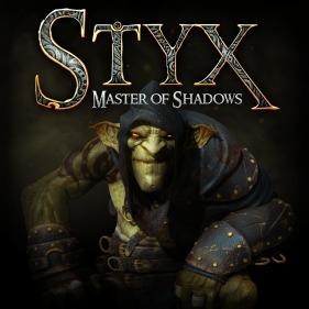 Styx: Master of Shadows per PlayStation 4
