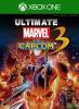 Ultimate Marvel Vs. Capcom 3 per Xbox One