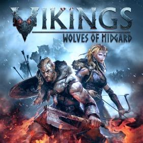 Vikings - Wolves of Midgard per PlayStation 4