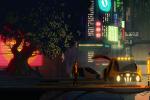 The Last Night non si è mostrato all'E3 2018 ma è ancora in sviluppo - Notizia