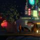 The Last Night non si è mostrato all'E3 2018 ma è ancora in sviluppo
