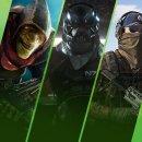 Xbox Release - Marzo 2017