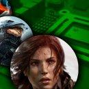 Quali giochi vorremmo su Xbox Scorpio