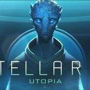 Stellaris: Utopia uscirà il 6 aprile, nuovo trailer