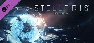 Stellaris: Utopia per PC Windows