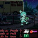 Thimbleweed Park disponibile anche per sistemi Android