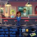 Thimbleweed Park aggiornato: ora i personaggi possono parlare tra di loro ed è stato introdotto un sistema di aiuti