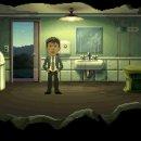 Thimbleweed Park uscirà il 30 marzo su PC e Xbox One, a seguire su mobile