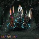 Pubblicata una patch che migliora le performance di Torment: Tides of Numenera