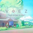VOEZ si presenta su Nintendo Switch: è il primo titolo giocabile solo con la console in versione portatile
