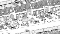 Hidden Folks - Trailer di lancio