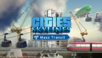Cities: Skylines - Trailer dell'espansione Mass Transit
