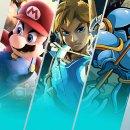 Nintendo Release - Marzo 2017