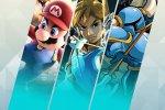 Nintendo Release - Marzo 2017 - Rubrica