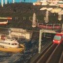Annunciata Mass Transit, la nuova espansione di Cities: Skylines