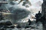 Battlefield 1: a giugno sarà interrotto il supporto mensile