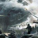 Aggiornamenti mensili e altre informazioni sul futuro di Battlefield 1 da DICE