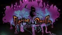 Flipping Death - Trailer d'annuncio