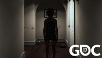 Paranormal Activity VR - Videoanteprima GDC 2017