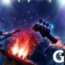 Rock Band VR - Videoanteprima GDC 2017