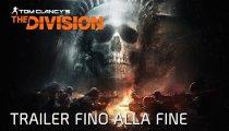 Tom Clancy's The Division - Trailer di lancio dell'espansione Fino alla Fine