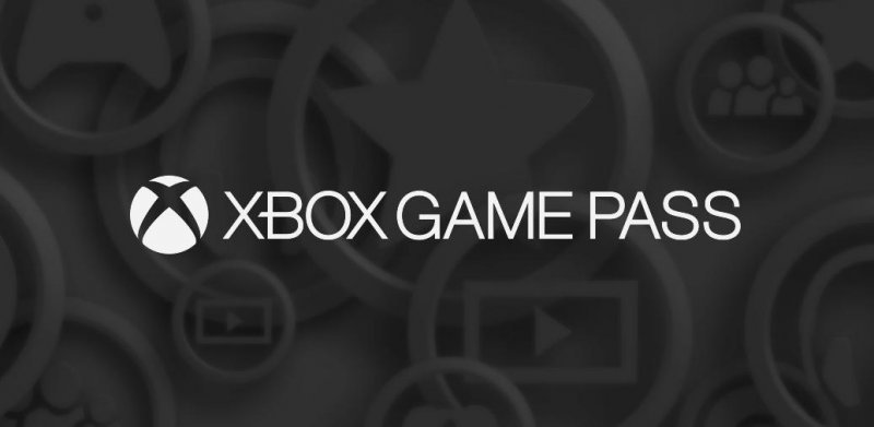 Xbox Game Pass: l'alpha test si concluderà il 28 aprile