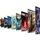 Un mese di Xbox Game Pass a un euro con gli sconti del Black Friday su Xbox Store