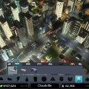L'edizione italiana della versione Xbox One di Cities: Skylines esce il 28 aprile